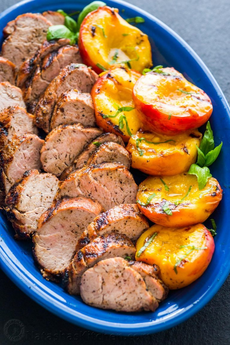 Grilled-Pork-Tenderloin-Recipe-4-768x1152