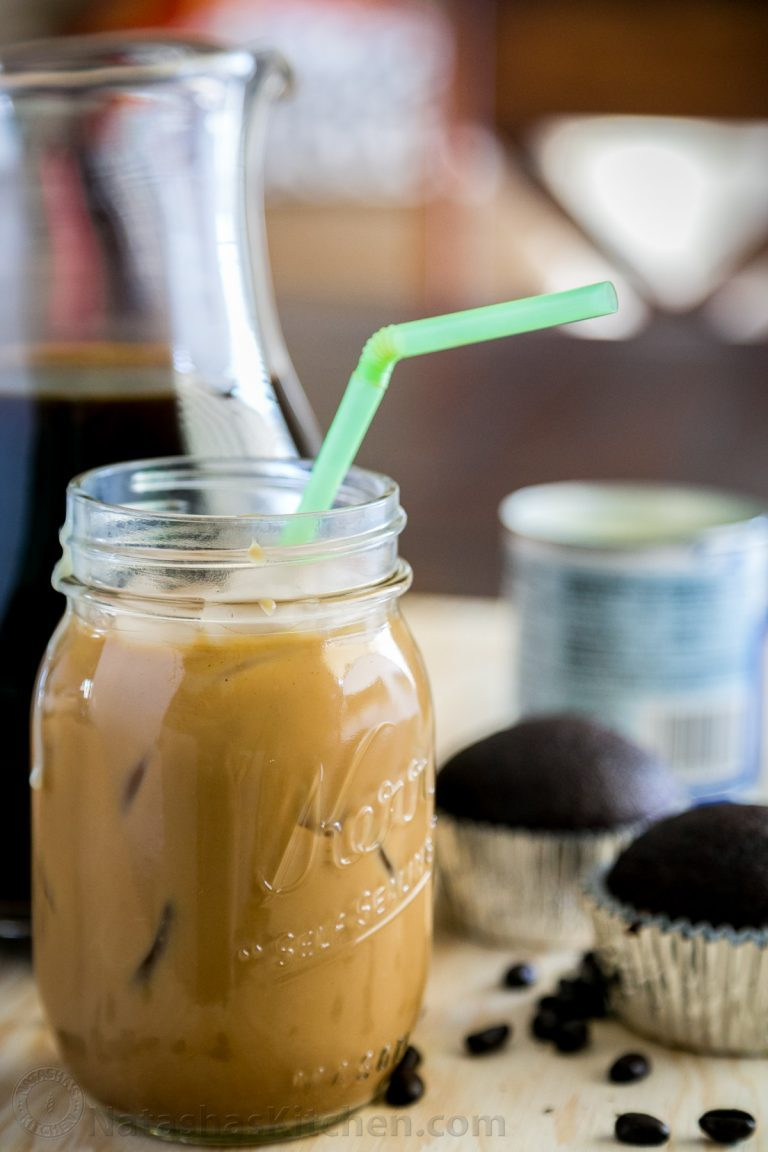 Iced-Coffee-with-Condensed-Milk-5-768x1152