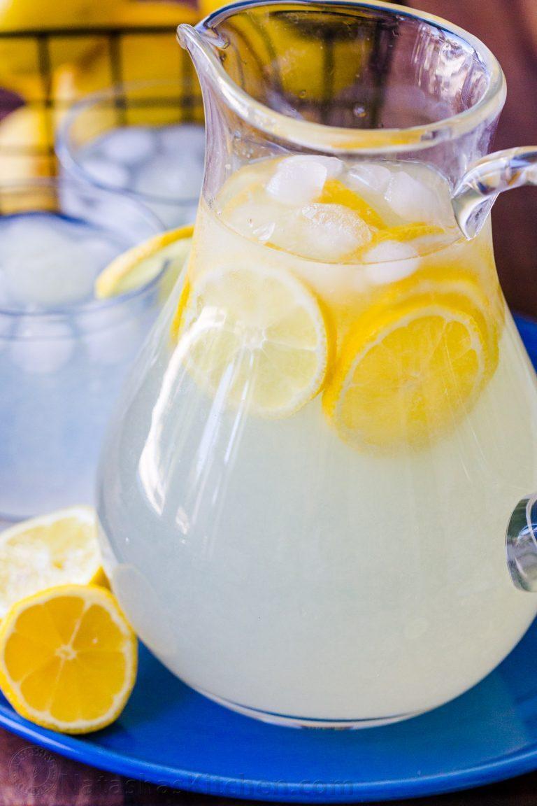 Lemonade-Recipe-5-768x1152