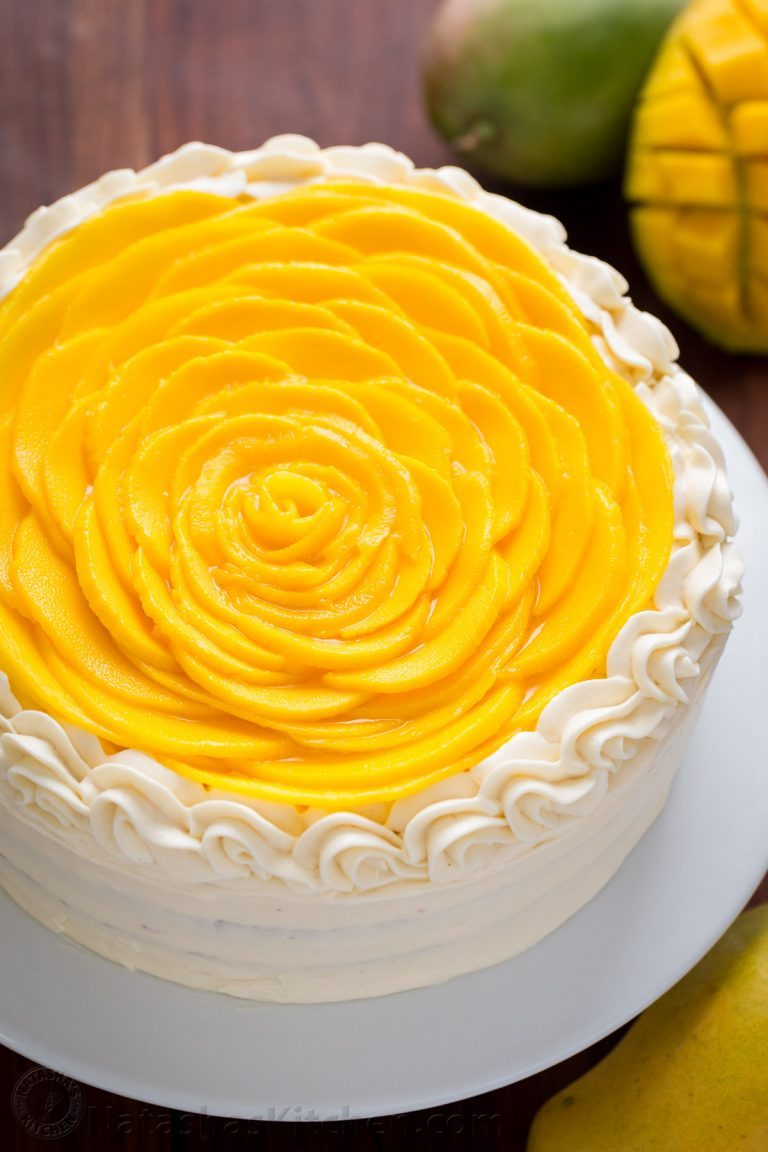 Mango-Cake-Recipe-3-768x1152