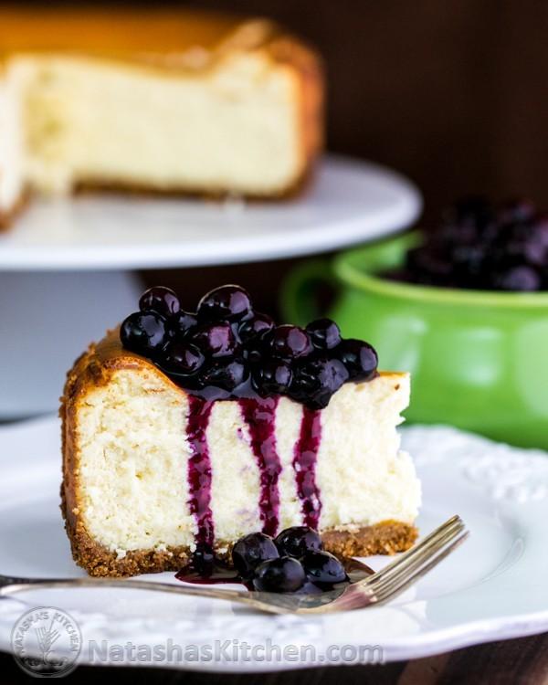 Best-Cheesecake-Recipe-19