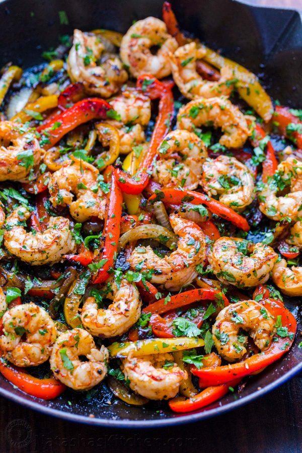 Shrimp-Fajitas-2-600x900