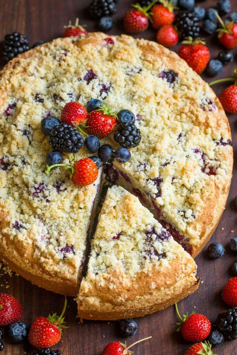 Berry-Crumb-Cake-Recipes-768x1152