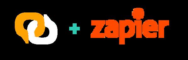EZ Texting + Zapier