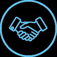 strengthen-customer-outreach