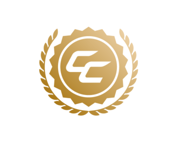 COAST Products logo