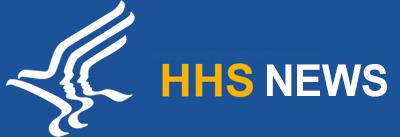 HHS 360 Logo