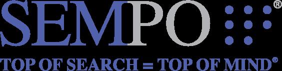 Sempo_logo