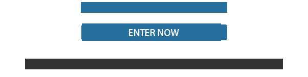 Make the Deadline - Enter by July 1, 2020