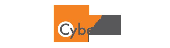Cybersite -