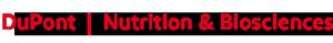 DUPONT Nutrition & Biosciences