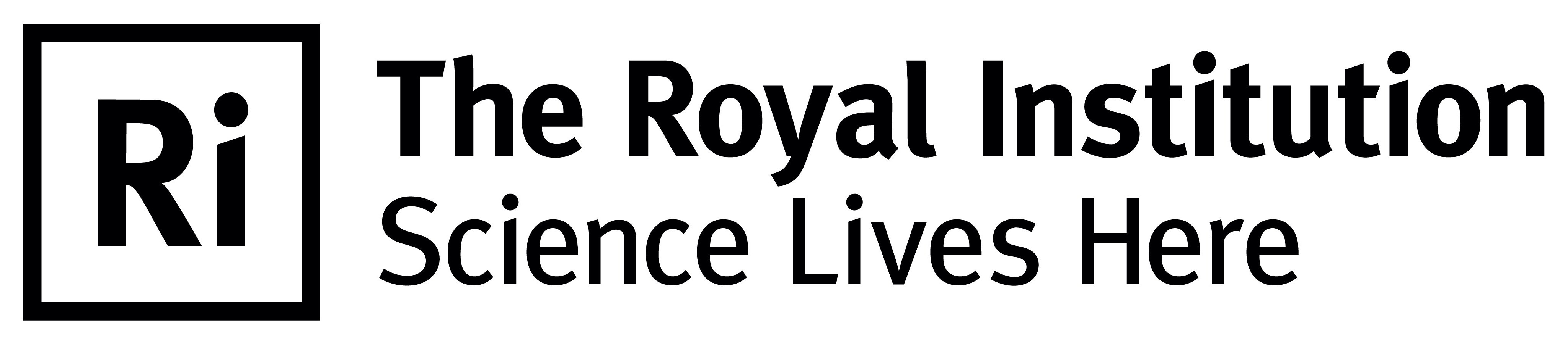 Royal Institution
