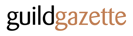 Guild Gazette