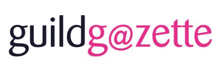 Guild Gazette
