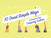 10-dead-simple-01-01-01