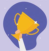 appreciation-ideas-icon-1