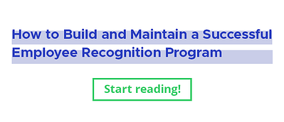 build_maintain_recognition