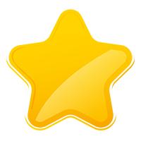 star-hero-icon