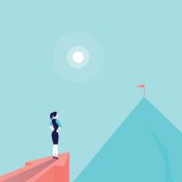 looking-at-goals-purpose