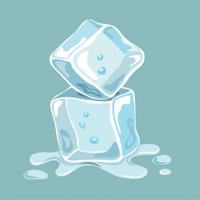 icebreakers-newsletter