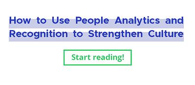 people-analytics-cta-1