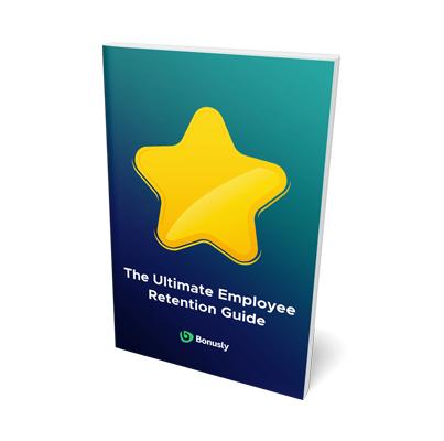 employee-retention-guide-newsletter