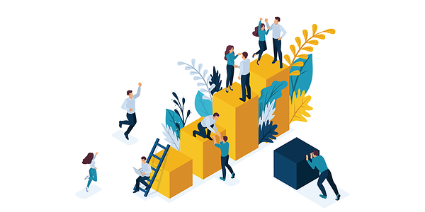 state-of-employee-engagement-2019-featured-1