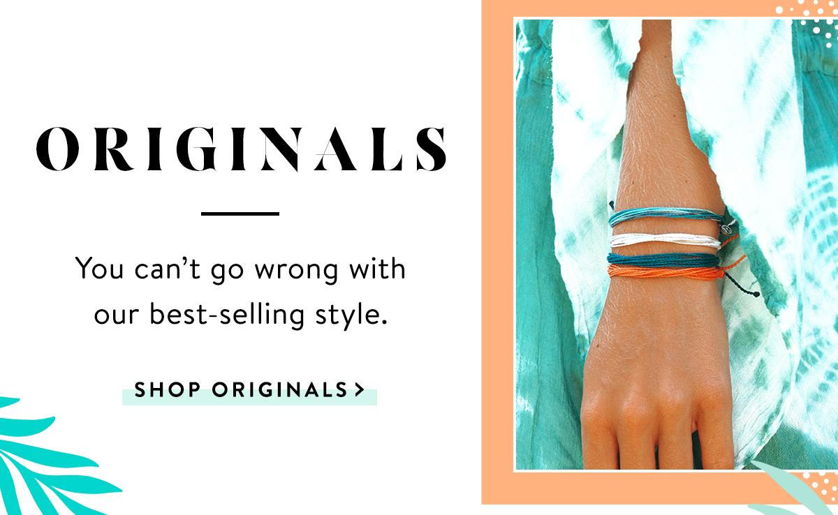 Originals | SHOP ORIGINALS >