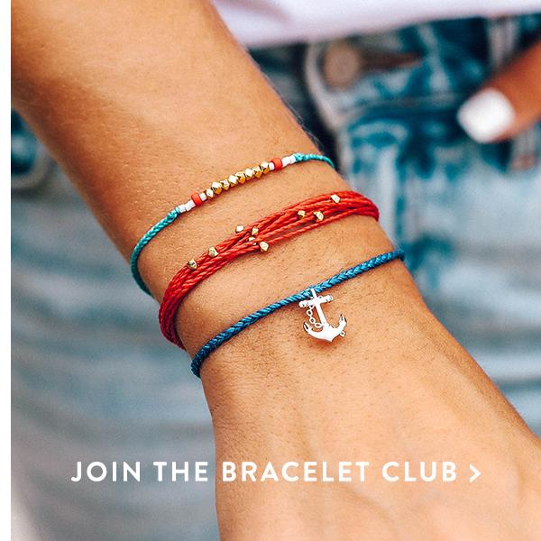 Shop Bracelet Club >