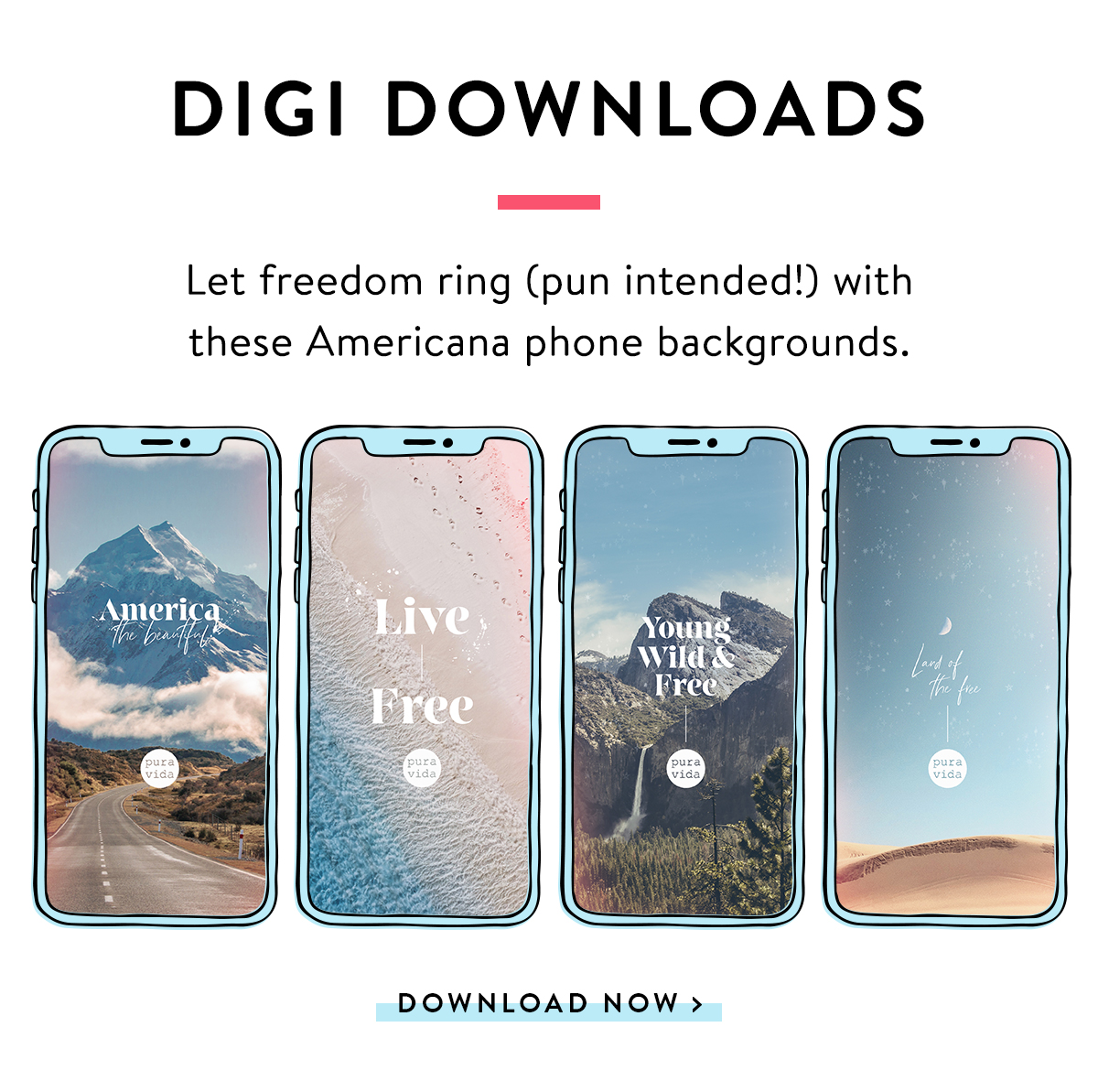 Digi Downloads | DOWNLOAD NOW >
