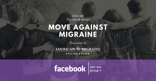 AMF Move Against Migraine.png
