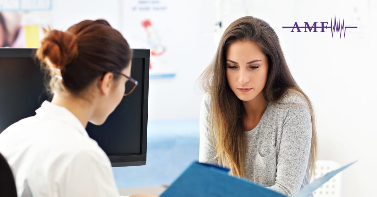 Understanding the American Registry for Migraine Research (ARMR)
