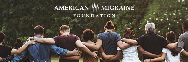 American Migraine Foundation