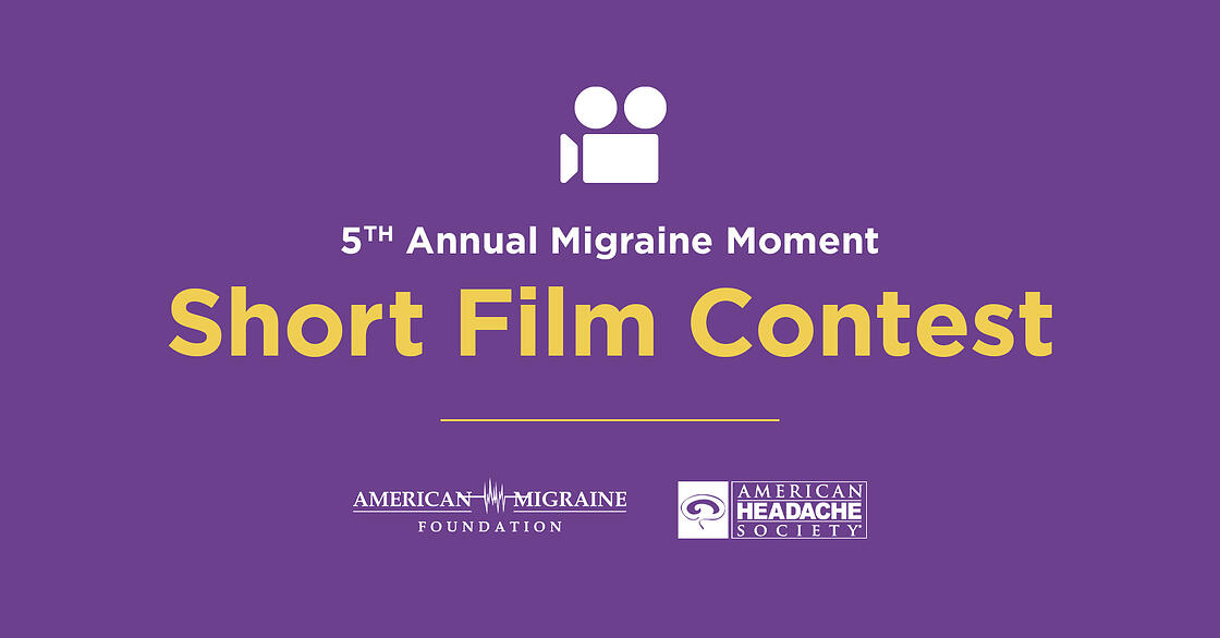 amf-migraine-moment-contest-2020-Landing-page-1