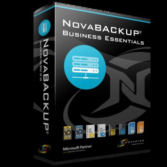 NovaBACKUP-box_BE_right