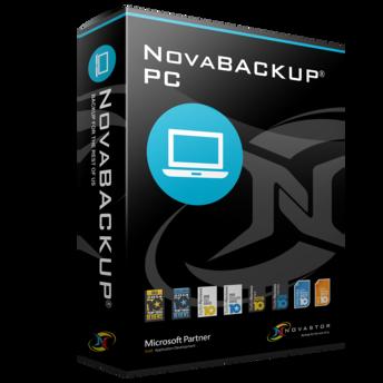 NovaBACKUP-box_PC_right