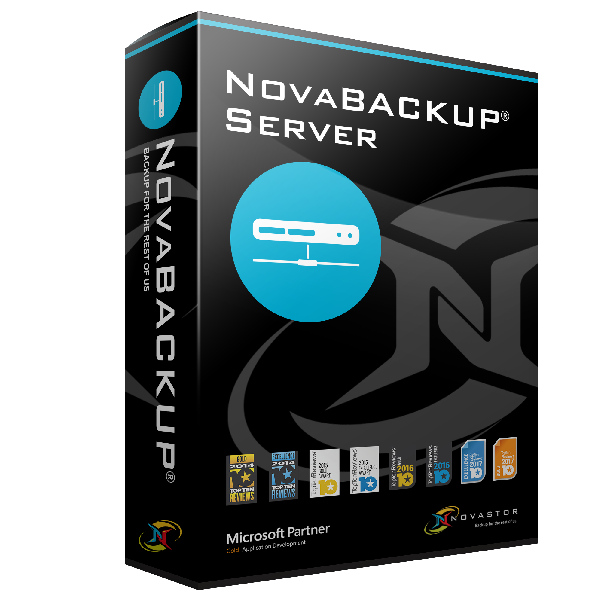 NovaBACKUP-box_Server_right