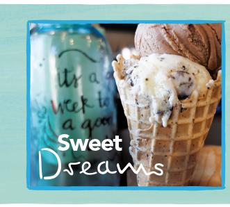 Ice Cream in GR