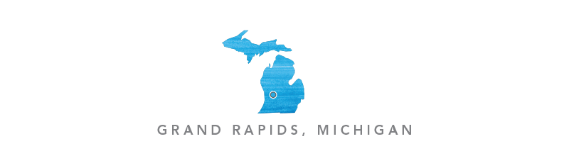 Experience Grand Rapids, Michigan