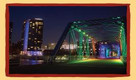 Bridge GR Picture