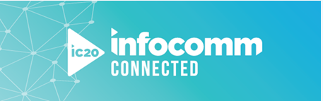 infocomm_connected_2020