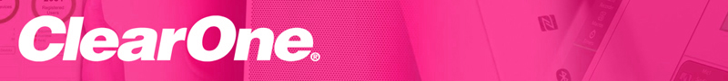 ClearOne_email_banner_800x60_pink