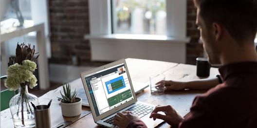 Training webinars - image1