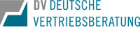 DV Deutsche Vertriebsberatung
