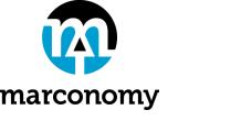 Logo_marconomy