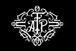 Logo of Amanda Palmer