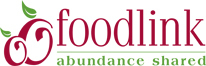 Foodlink, Inc.
