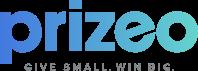 Prizeo - give small win big