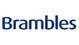 Brambles Limited (BXB)