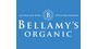 Bellamy's Australia Limited (BAL)
